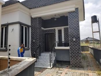 3 Bedroom Semi Detached Bungalow, Thomas Estate, Ajah, Lagos, Detached Bungalow for Rent