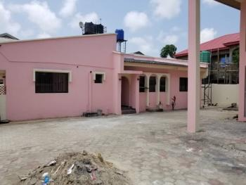 4 Bedroom Bungalow, Thomas Estate, Ajah, Lagos, Terraced Bungalow for Rent