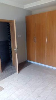 Very Lovely 3 Bedroom Terrace Duplex, Ikate Elegushi, Lekki, Lagos, House for Rent