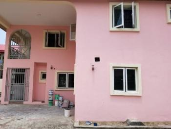 4 Bedroom Duplex, Thomas Estate, Ajah, Lagos, Semi-detached Duplex for Rent