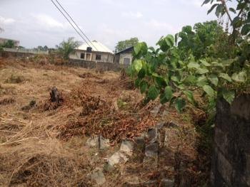 a Plot of Land, Ogunlano Street, Ogombo, Ajah, Lagos, Mixed-use Land for Sale