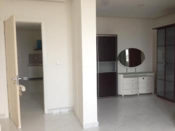 2 Bedroom Apartment, Onikoyi, Ikoyi, Lagos, Flat for Sale