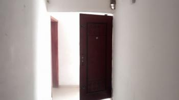 4 Bedrooms Office Space, Muri Okunola Street, Victoria Island Extension, Victoria Island (vi), Lagos, Office Space for Rent