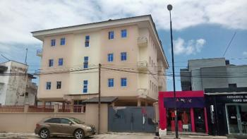 Luxury Office Space, Off Ajose Adeogun, Victoria Island Extension, Victoria Island (vi), Lagos, Office Space for Rent