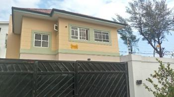 Luxury 2 Bedrooms Flat Office Space, Off Ligali Ayorinde Street, Victoria Island Extension, Victoria Island (vi), Lagos, Office Space for Rent