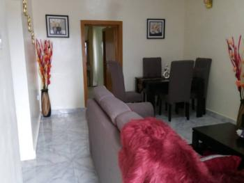 Mini Flat with Two Toilets in an Estate., Okunraiye, Ibeju Lekki, Lagos, Mini Flat for Sale