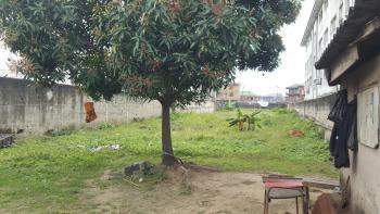 Land, Idi Oro, Mushin, Lagos, Land for Sale