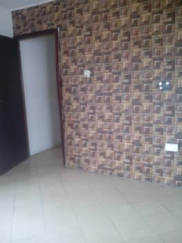 a Spacious Miniflat (room and Parlor Self Contained), Argungi, Agungi, Lekki, Lagos, Mini Flat for Rent