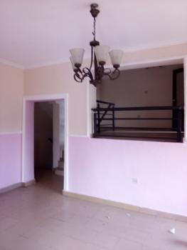 2 Bedroom Flat, Shangisha Phase 2, Gra, Magodo, Lagos, Flat for Rent
