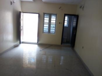 Brand New 2 Bedroom Flat, Off Adekunle Banjo Street, Shangisha Phase 2, Gra, Magodo, Lagos, Flat for Rent