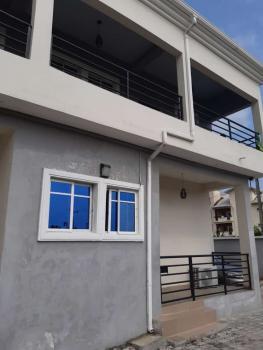 Luxury Mini Flat, Abijo G. R. a, Ajah, Lagos, Mini Flat for Rent