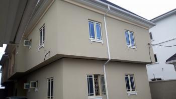 Luxury 3 Bedroom Flat, Sangotedo Drive, Peninsula Garden Estate, Ajah, Lagos, Flat for Rent