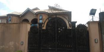 2 Bedroom Apartment, Peace Estate, Amuwo Odofin, Isolo, Lagos, Flat for Rent