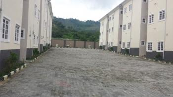 Luxury 7 Bedroom Terrace Duplex, Katampe Extension, Katampe, Abuja, Terraced Duplex for Sale