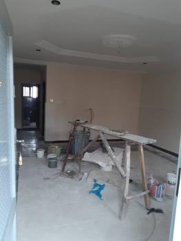 Well Renovated 2 Bedroom Apartment, Wuse 2, Abuja, Flat for Rent