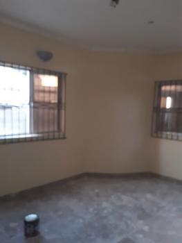 New Room and Parlor to Let at Sangotedo Ajah Lekki Close to Main Road, Besides Shoprite, Sangotedo, Ajah, Lagos, Mini Flat for Rent