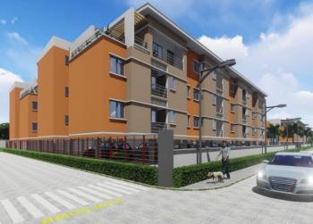 3 Bedroom Apartment, Fairfield Apartment, Abijo, Lekki, Lagos, Flat for Sale