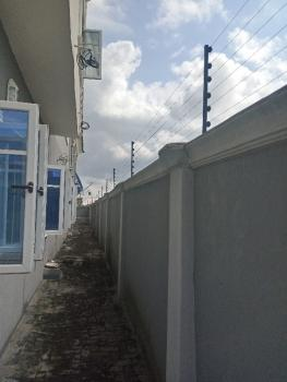Newly Built 2 Bedroom Apartments, Victory Estate, Off New Town Estate Road, Ogombo, Ajah, Lagos, Flat for Rent