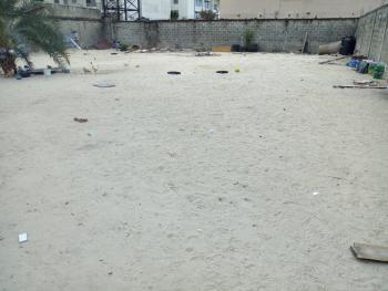 Prime Land of 450sqm, Off Oladimeji Alo Street, Lekki Phase 1, Lekki, Lagos, Residential Land for Sale