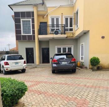 3 Bedroom Apartment, Gra, Magodo, Lagos, Block of Flats for Sale