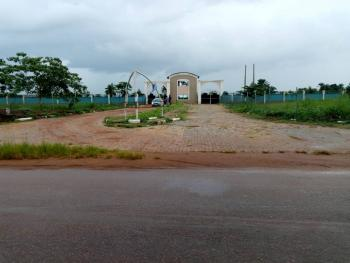 Plots of Land, Igbesa, Close to Crawford University, Agbara, Ogun, Residential Land for Sale