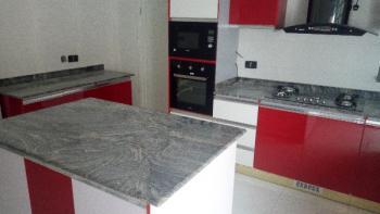 Newly Built Duplex with Bq, Chevron, Chevy View Estate, Lekki, Lagos, Semi-detached Duplex for Rent