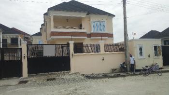 Tastefully Finished Property, Idado, Lekki, Lagos, Detached Duplex for Rent