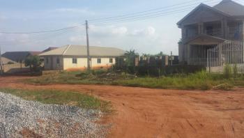 Plots, Agbara, Ogun, Residential Land for Sale