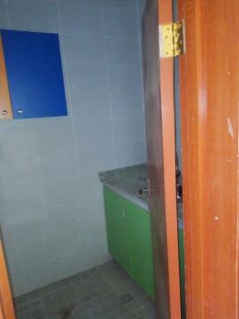 a Self Contained at Dawaki to Let, Dawaki, Gwarinpa, Abuja, Self Contained (single Rooms) for Rent
