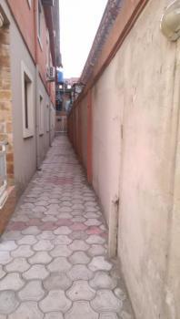 a Fantastic Mini Flat @ Ebute Metta East, Yaba, Lagos., Ebute Metta East, Ebute Metta East, Yaba, Lagos, Mini Flat for Rent