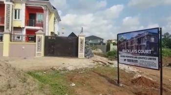 Lands in Well Structured Estate, Boys Town, Ipaja, Lagos, Residential Land for Sale