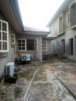 Fantastic Units of 2 Bedrooms Plus 5 Bedrooms Furnished Bungalow, Igando, Ikotun, Lagos, Semi-detached Bungalow for Sale