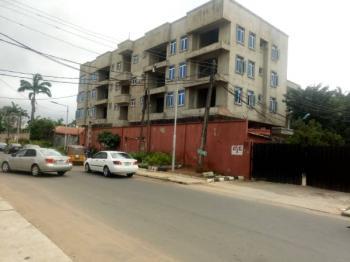 Luxury 3 Bedroom Flats with Bq, Ikeja Gra, Ikeja, Lagos, Flat for Rent