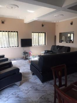Brand New 4 Bedroom Executive Duplex, Off Governors Road, Ikotun, Lagos, Detached Duplex for Sale