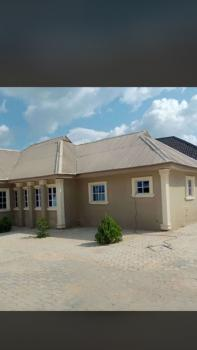 Tastefully Finished 2 Bedrooms Bungalow, Elebu, Off Akala Express, Challenge, Ibadan, Oyo, Detached Bungalow for Sale
