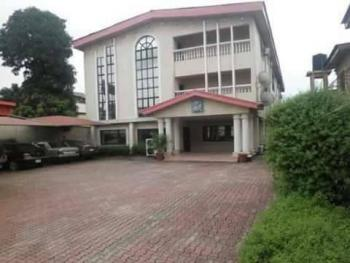 Hotel, Ajao Estate, Isolo, Lagos, Hotel / Guest House for Sale