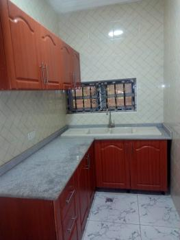 1 Bedroom Flat, Off Amino Kano Crescent, Wuse 2, Abuja, Flat for Rent