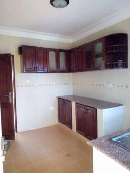 Executive Lovely 3 Bedroom, Oniwaya, Dopemu, Agege, Lagos, House for Rent
