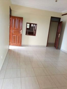 Fantastic 2bedroom Lovely, Oniwaya, Dopemu, Agege, Lagos, House for Rent