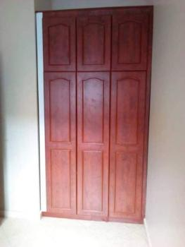 Fantastic Lovely Room Self, Oniwaya, Dopemu, Agege, Lagos, Self Contained (single Rooms) for Rent