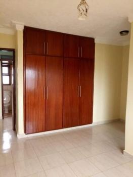 Fantastic Lovely 3 Bedroom, Oko-oba, Agege, Lagos, House for Rent