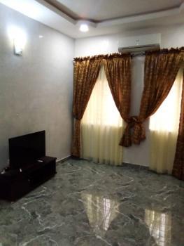 Neat One Bed with 2 a.cs & Wardrobe, Fo1, Kubwa, Abuja, Mini Flat for Rent