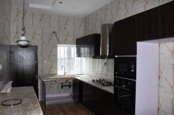 5 Bedroom Detached Duplex, Lekki County Homes, Ikota Villa Estate, Lekki, Lagos, Detached Duplex for Sale