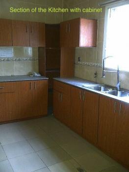 Luxury 5 Bedroom Duplex with Bq, Off 6th Avenue, Gwarinpa Estate, Gwarinpa, Abuja, Detached Duplex for Sale