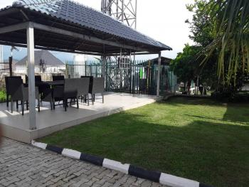 5 Bedroom Duplex 2 Guest Chalet, Life Camp, Gwarinpa, Abuja, Detached Duplex for Sale