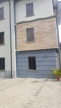 Tastefully Finished 2bedroom Flat in Woji for Rent with Federal Power  Supply Supply, Alcon Road, Woji, Port Harcourt, Rivers, Mini Flat for Rent