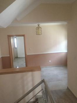 Newly Built and Well Finished 4 Bedroom Terraced Duplex, Ikate Elegushi, Lekki, Lagos, House for Rent