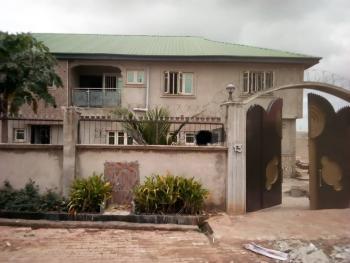 Lovely and New 3bedroom Flat, Ikorodu, Lagos, Flat for Rent