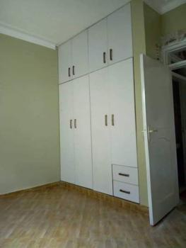Perfect 2 Bedroom, Ifako, Ogba, Ikeja, Lagos, House for Rent