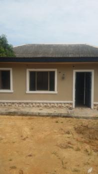 Standard Mini Flat, Seaside Estate, Badore, Ajah, Lagos, Mini Flat for Rent